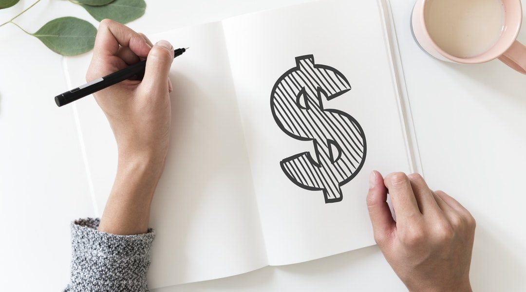 3 Tips To Becoming Confident With Your Pricing