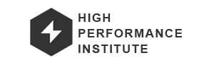 High Performance Institute